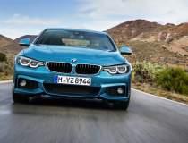 BMW primeste comenzi din...
