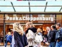 Peek&Cloppenburg intra din...