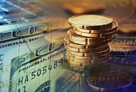 Anghel, BVB: Fondul suveran al Romaniei ar putea finanta primele proiecte in 2018, fara a afecta deficitul bugetar