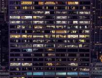 JLL: Investitiile imobiliare,...