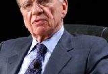 Murdoch vinde businessul de outdoor din Romania si Rusia