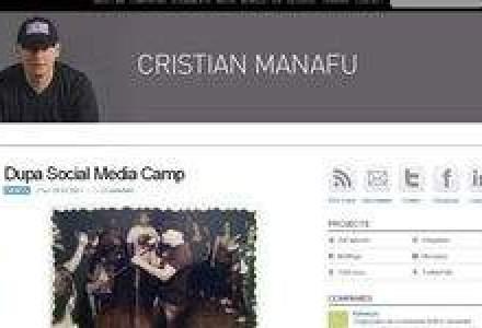 Revista blogurilor de business: Despre obiective si specialisti in social media