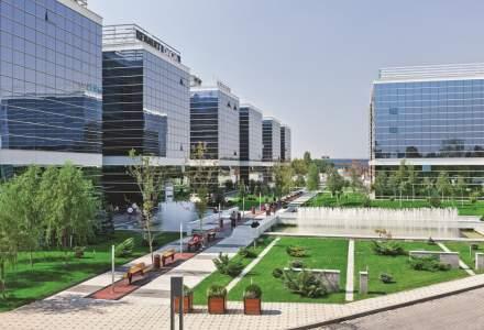 Societe Generale European Business Services isi extinde birourile din West Gate cu 4.000 mp