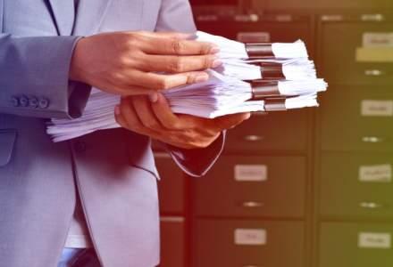 Comisiile de buget-finante solicita prelungirea termenului pentru raportul la rectificarile bugetare ale Guvernului Ciolos