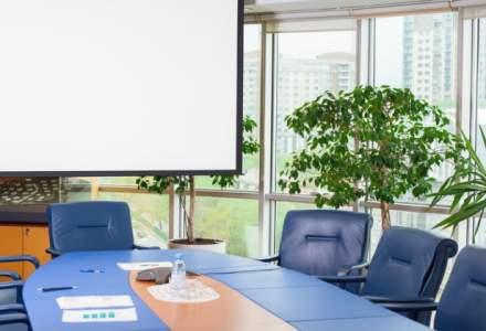 Open space sau inchis intre patru pereti: Ne influenteaza tipul biroului productivitatea?