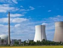 Nuclearelectrica a incheiat...