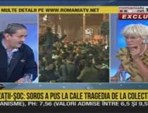 Controversa Romania TV: In ce...