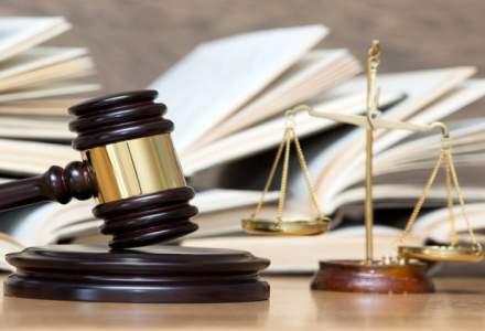 "Victor Becali, condamnat in dosarul ""Transferurilor"", ramane in penitenciar, a decis definitiv Tribunalul Constanta"