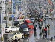 Japonia dupa cutremur:...