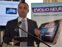 Nistoran despre Evolio Neura:...