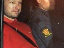 Anders Behring Breivik,...