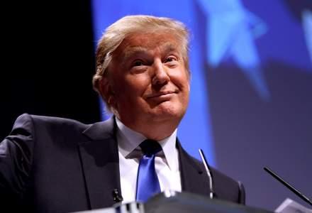 Ce carti de leadership recomanda noul presedinte al Statelor Unite ale Americii