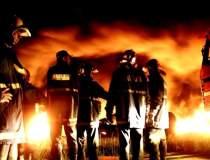Incendiul la clubul Bamboo:...