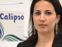 Proprietarii Apei Calipso au...