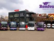 (P) Romfour - o companie de...