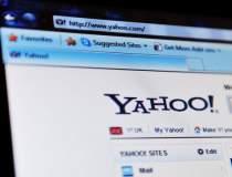 Yahoo a obtinut profit si...