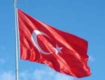 De la turci citire: Cate...