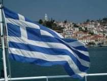 S&P: Pe Grecia o asteapta o...