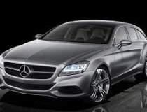 Daimler face profit in...