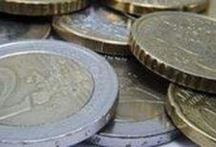 Statul reduce drastic prefinantarea pe proiecte UE