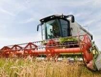 CE: Romania are un an agricol...