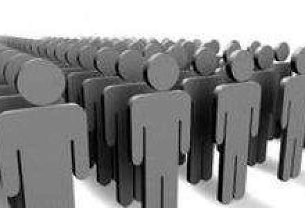 Un nou val de concedieri in banking: Marile banci anunta restructurari