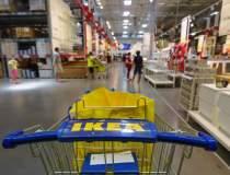 IKEA recheama un produs. Vezi...
