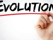 9 idei care vor revolutiona...