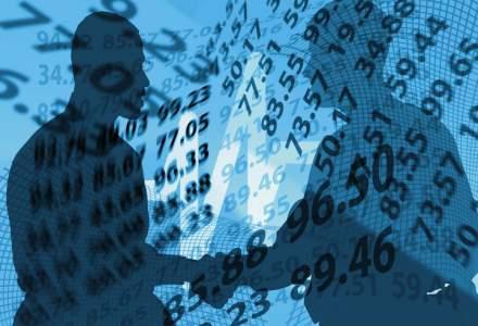 Tranzactie gigant: Cisco cumpara AppDynamic
