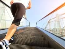Antreprenor in fitness:...