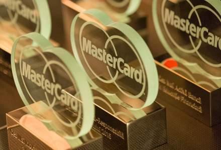 Bank of the Year, cel mai prestigios concurs de banking organizat in Romania de Mastercard in parteneriat cu WALL-STREET.RO: cine sunt juratii celei de-a doua editii