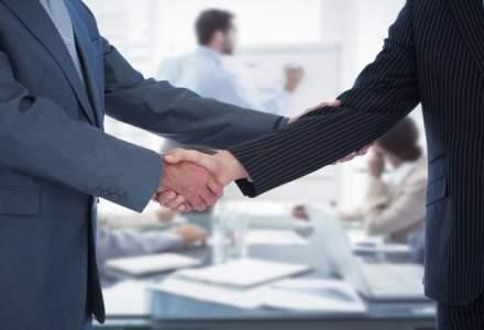 Ministerul Economiei anunta ca a primit oferte pentru activele Oltchim
