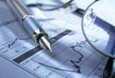 "Moody's ""arunca"" Marfin Bank si Bank of Cyprus in categoria nerecomandata investitiilor"