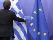 Italia ar putea alege sa nu...