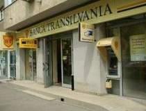 Banca Transilvania isi...
