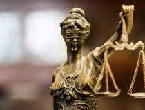 Asociatia Magistratilor din...