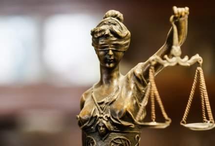 """Asociatia Magistratilor din Romania: Raportul MCV se incapataneaza sa nu scoata o vorba despre """"acoperitii din justitie"""""""