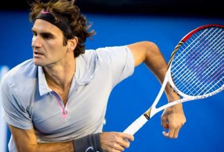 Roger Federer l-a invins pe Rafael Nadal si a castigat Australian Open, al 18-lea trofeu de Grand Slam din cariera sa