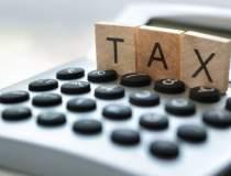 Peste 20 de taxe nefiscale,...