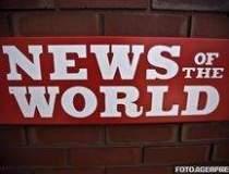 News International planuieste...