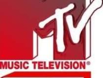 MTV a implinit 30 de ani....