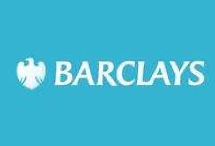 Barclays concediaza 3.000 de angajati, acuzand legislatia si criza din zona euro