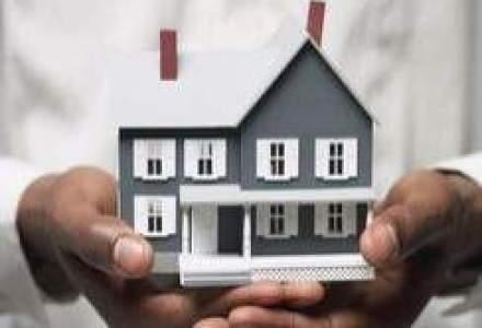 Allianz lanseaza o asigurare destinata locuintelor cu suprafete utile de pana la 85 mp