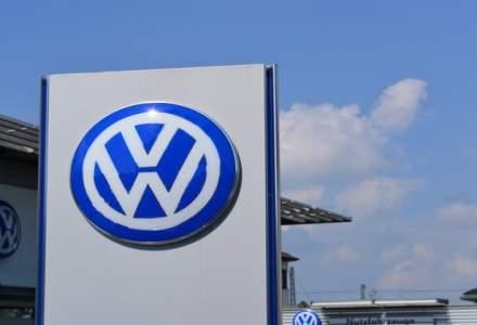 Volkswagen a devenit lider mondial in functie de vanzari in 2016, detronand Toyota dupa patru ani