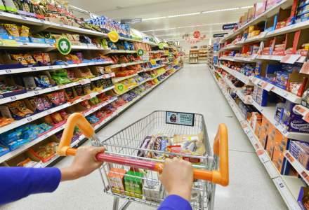 Analiza Keysfin: Firmele din comert si HoReCa, cele mai profitabile in 2017