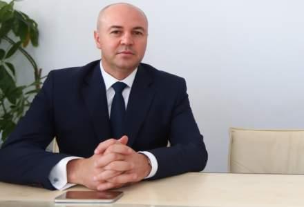 Catalin Neagu, Top Factoring: Comunicarea cu creditorul sau compania de recuperare creante, singura cale de stingere a datoriilor