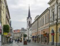 Storia.ro: Oradea, cel mai...