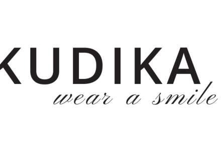Kudika.ro se relanseaza cu un look nou si o repozitionare inedita