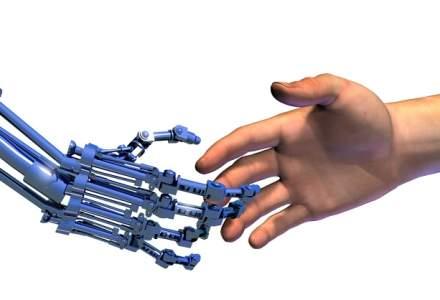 Investitii exotice in Romania: cum poti profita de pe urma robotilor sau actiunilor chiliene