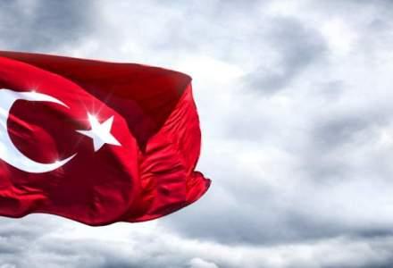 Turismul in Turcia, in cadere libera: veniturile au scazut cu 30% in 2016